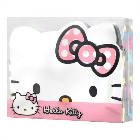Hello-Kitty-x-Sexy-Look-Hyaluronic-Deep-Moist-Mask-5pcs
