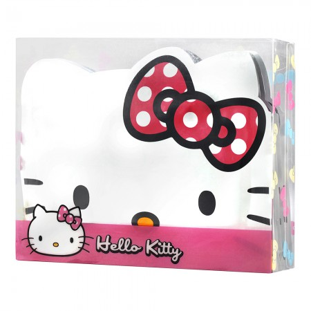 Hello-Kitty-x-Sexy-Look-Rosa-Canina-Fruit-Hydrating-Mask-5pcs