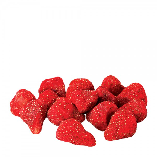 crispy-6-fd-strawberry-fruit