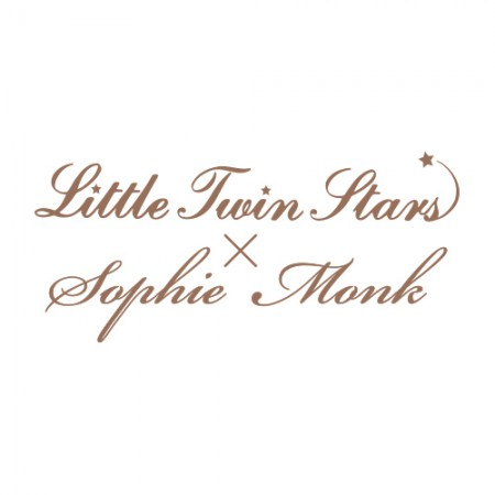 logo_little_twins_star_x_sophie_monk